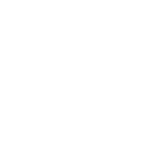 Trade Logo White